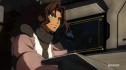 Gundam-2nd-season-episode-1318056 28328500109 o