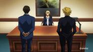 Gundam-orphans-last-episode27233 27350292037 o