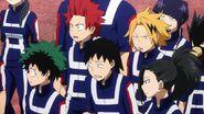 My Hero Academia 2nd Season Episode 02 0730