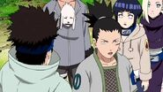 Naruto-shippden-episode-dub-436-0748 42305340261 o