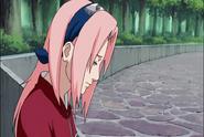 Naruto Shippudden 181 (30671411)
