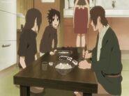 Naruto Shippuden Episode 476 0829