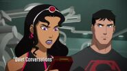 Young Justice Season 3 Episode 20 0110