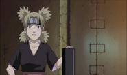 183 Naruto Outbreak (1)