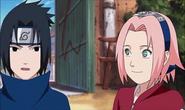 183 Naruto Outbreak (17)