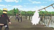 Boruto Naruto Next Generations Episode 38 0898