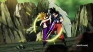 Dragon Ball Super Episode 113 0479