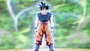 Dragon Ball Super Episode 116 0393