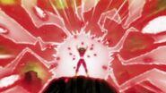Dragon Ball Super Episode 116 0850