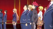 Food Wars! Shokugeki no Soma Episode 13 0325