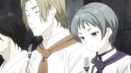 Food Wars Shokugeki no Soma Season 2 Episode 12 0726