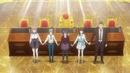 Food Wars Shokugeki no Soma Season 2 Episode 6 0741