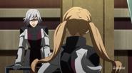 Gundam-2nd-season-episode-1315066 26235298438 o