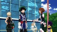 My Hero Academia Episode 09 0778