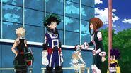 My Hero Academia Episode 09 0778