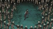 Naruto Shippuden Episode 242 0623