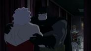 The Dark Knight Returns (148)