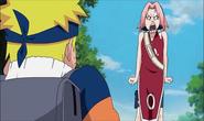 183 Naruto Outbreak (232)