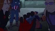 Avengers Assemble (1091)