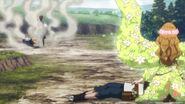 Black Clover Episode 77 0039