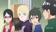 Boruto Naruto Next Generations - 11 0085