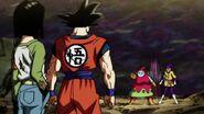 Dragon Ball Super Episode 103 0404