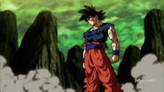Dragon Ball Super Episode 118 0164