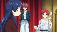 Food Wars! Shokugeki no Soma Episode 10 0527