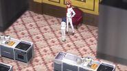 Food Wars! Shokugeki no Soma Episode 10 0899