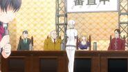 Food Wars! Shokugeki no Soma Episode 22 0579