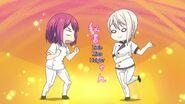 Food Wars! Shokugeki no Soma Episode 22 0720