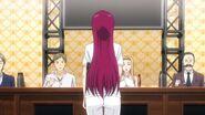 Food Wars! Shokugeki no Soma Episode 23 0577