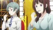 Food Wars Shokugeki no Soma Season 2 Episode 6 0574