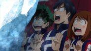 My Hero Academia 2nd Season Episode 07.720p 0975