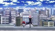 My Hero Academia Season 4 Episode 19 0309