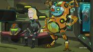 Star Mort Rickturn of the Jerri 0078