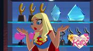 Supergirl 101059 (14)