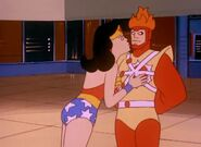 The-legendary-super-powers-show-s1e01b-the-bride-of-darkseid-part-two-1017 41618468810 o