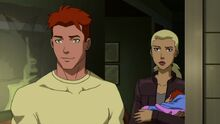 Young Justice Season 3 Episode 25 0756
