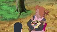 Boruto Naruto Next Generations - 20 0329