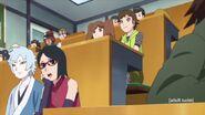 Boruto Naruto Next Generations Episode 25 0250