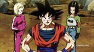 Dragon Ball Super Episode 101 (341)