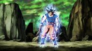 Dragon Ball Super Episode 116 1033