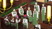 Food Wars Shokugeki no Soma Season 2 Episode 11 0780