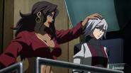 Gundam-2nd-season-episode-1315733 40109515351 o