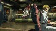 Gundam-2nd-season-episode-1326060 40109506111 o