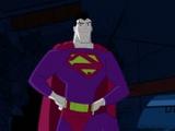 Bizarro (Justice League Action)