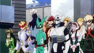 My-hero-academia-episode-06-0697 43990831892 o