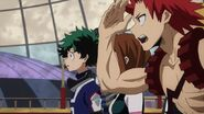 My Hero Academia Episode 09 1034