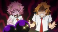 My Hero Academia Season 2 Episode 21 0190